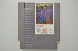 NES Gauntlet II