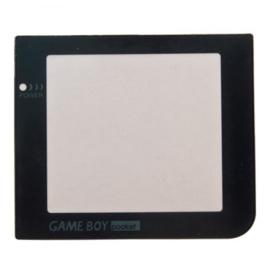 Nintendo Gameboy Pocket Vervangend Schermplaatje