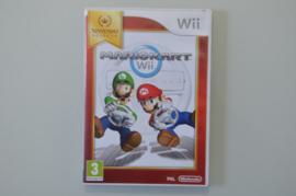 Wii Mario Kart Wii (Nintendo Selects)