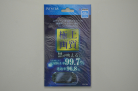 Playstation Vita Screenprotector - PsVita 2000 [Nieuw]