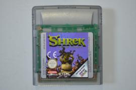 GBC Shrek Fairy Tale FreakDown