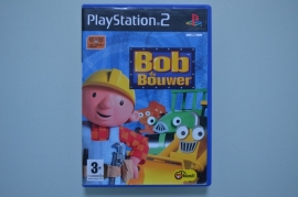 Ps2 Bob de Bouwer