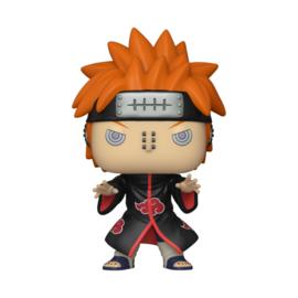 Naruto Funko Pop - Pain [Pre-Order]