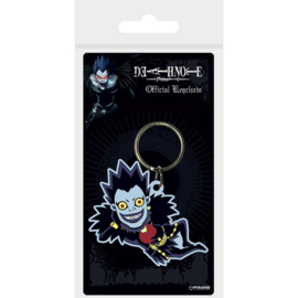 Death Note Sleutelhanger Ryuk - Pyramid International [Nieuw]