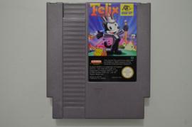 NES Felix The Cat