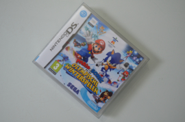 1x Nintendo DS Box Protector