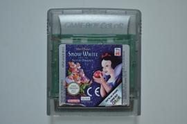 GBC Disney's Snow White and the Seven Dwarfs