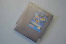 NES Boxprotector (Cartridge) 1x