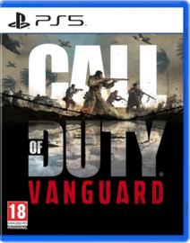 PS5 Call of Duty Vanguard [Pre-Order]