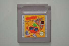 Gameboy Kwirk
