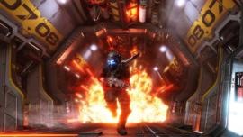 Xbox One Titanfall 2 [Nieuw]