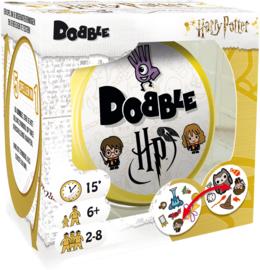 Harry Potter Dobble - Zygomatic [Nieuw]