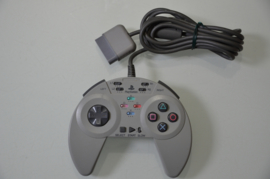 Playstation 1 Controller Specialized Ascii Pad (SLEH-001)