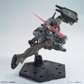 Gundam The Origin HG 1/144 Gundam FSD Model Kit [Nieuw]