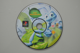 Ps1 Disney Pixar Een Luizenleven [Losse CD]