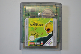 GBC Disney's Dinosaur