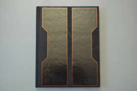 Call of Duty Black Ops 2 Limited Edition Guide