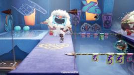PS5 Sackboy A Big Adventure [Nieuw]