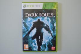 Xbox 360 Dark Souls