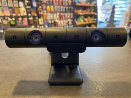 Playstation Camera V2 - Sony
