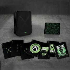 Xbox One Speelkaarten -