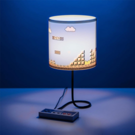 Nintendo NES Lamp - Paladone