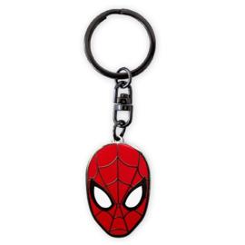 Marvel Spider-Man Sleutelhanger Spider-Man - ABYStyle [Nieuw]