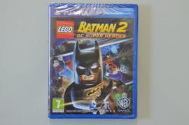 Vita Lego Batman 2 DC Superheroes [Nieuw]