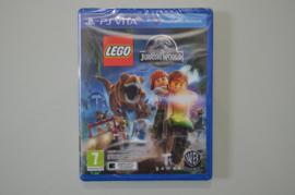 Vita Lego Jurassic World [Nieuw]