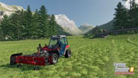 Ps4 Farming Simulator 19 Premium Edition [Nieuw]