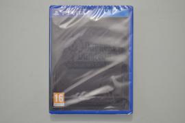 Vita Darkest Dungeon Collector's Edition [Nieuw]