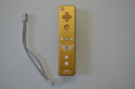 Nintendo Wii Mote Zelda Skyward Sword
