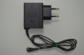 PSP Lader 1500mA AC Adapter - Sony