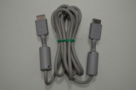 Playstation 1 Link Kabel - Sony