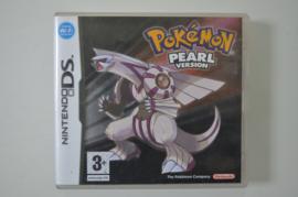 DS Pokemon Pearl