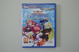 Vita Arcana Heart 3 Love Max II [Nieuw]