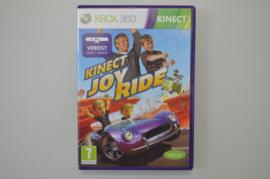 Xbox 360 Kinect Joy Ride (Kinect)