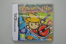 DS Drawn To Life Het Nieuw Hoofdstuk [Nieuw]