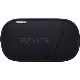 Playstation Vita Sleeve - Sony