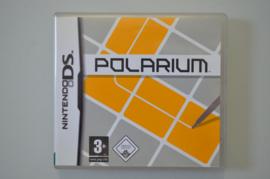 DS Polarium