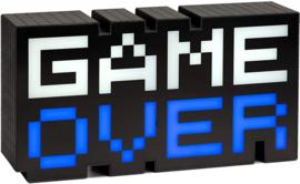 Overige Gaming Merchandise