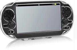 Playstation Vita Crystal Case (PSVita Oled) [Nieuw]