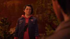 PS5 Life Is Strange True Colors [Nieuw]