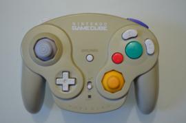 Wavebird Gamecube Controller met receiver