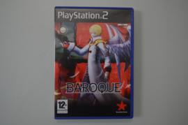 Ps2 Baroque