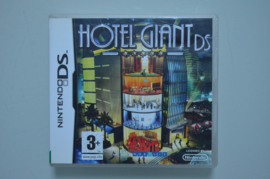 DS Hotel Giant