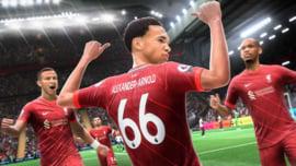 PS5 Fifa 22 [Pre-Order]