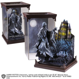 Magical Creatures Harry Potter Dementor #7 - Noble Collection [Nieuw]