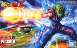Figure Rise Model Kit Dragonball Z Piccolo - Bandai [Nieuw]