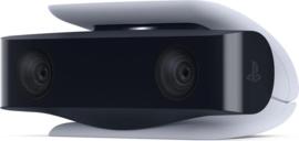 Sony PS5 HD Camera - Sony [Nieuw]